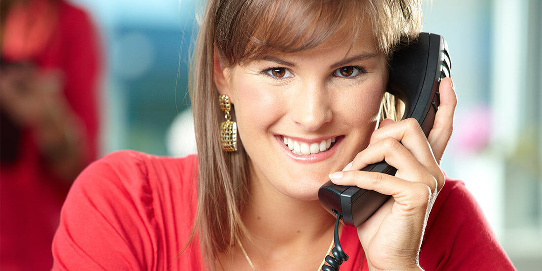 telefonieren österreich festnetz